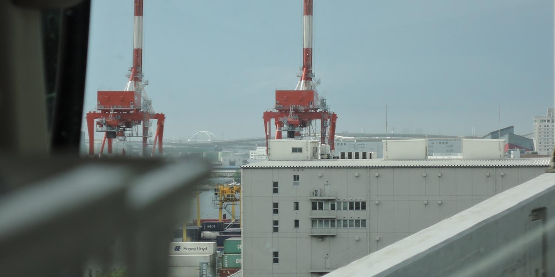 富野荘感謝のバスツアー「2018.06」を終えて